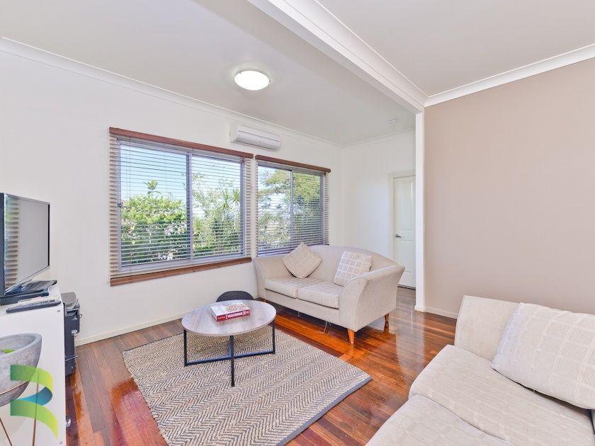 29 Grenfell Street, Mount Gravatt East QLD 4122, Image 0