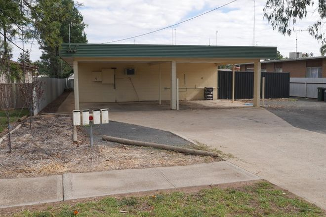 Picture of 52 Kingfisher Avenue, COLEAMBALLY NSW 2707