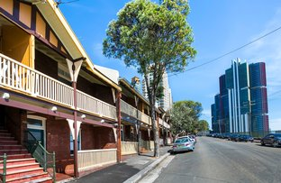 Picture of 44 High Street, Millers Point NSW 2000