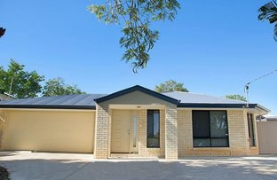 Picture of 369 Nudgee Road, Hendra QLD 4011