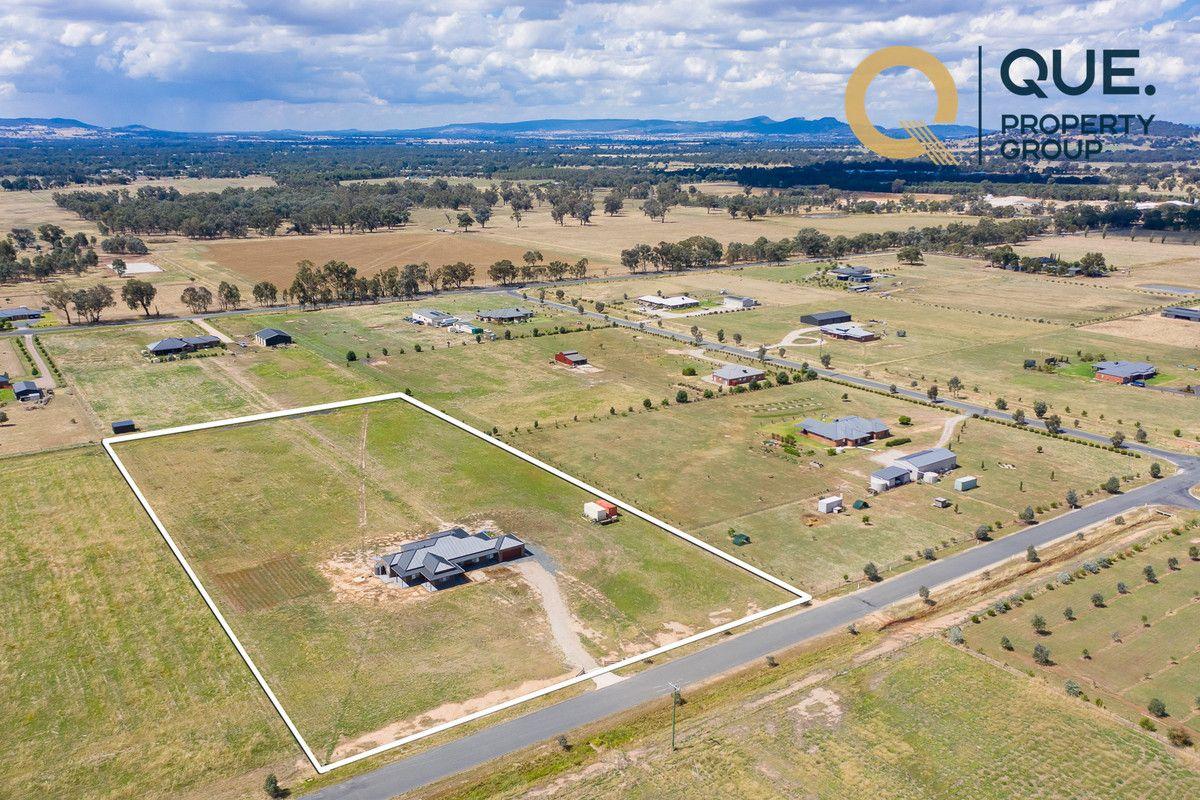 253 Coogera Circuit, Jindera NSW 2642, Image 0