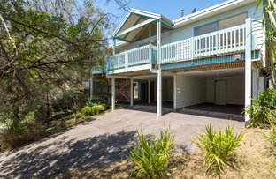 Picture of 29 Glen Drive, Rye VIC 3941