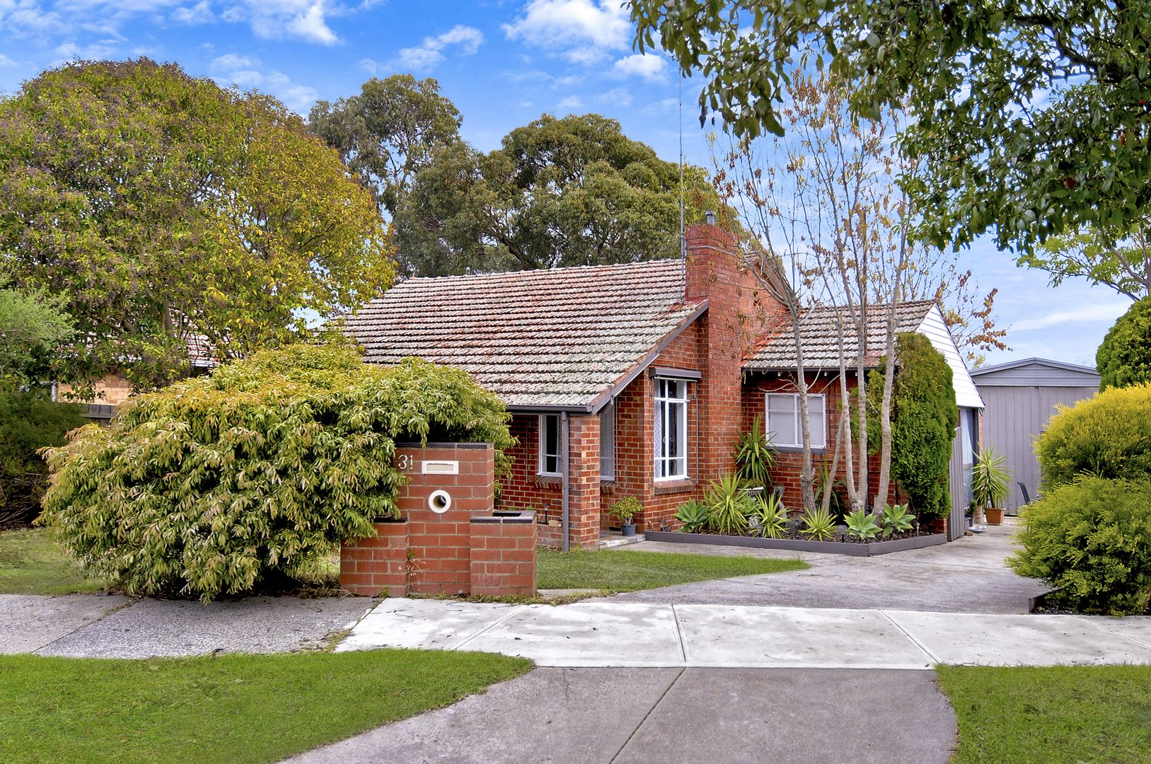 31 Lawson Parade, Heidelberg Heights VIC 3081, Image 0