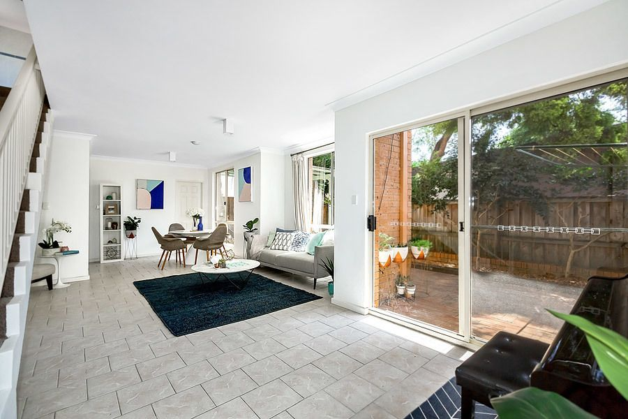 2/128 Hampden Road, Abbotsford NSW 2046, Image 0