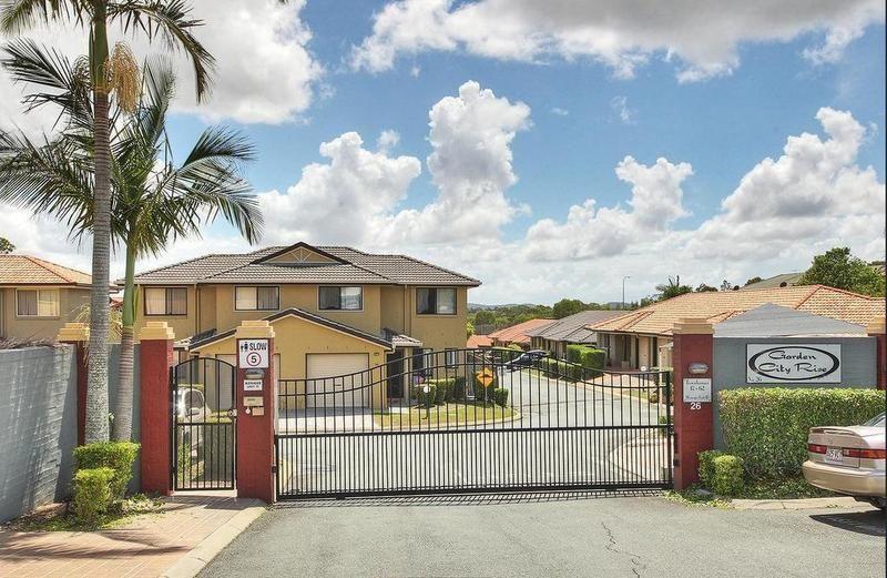 26 Buckingham Place, Eight Mile Plains QLD 4113, Image 0