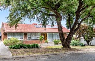 Picture of 17 Tatiara  Drive, Banksia Park SA 5091