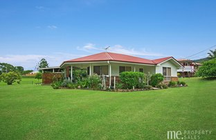 Picture of 1 Gymkhana Place, Dayboro QLD 4521