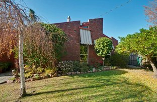 Picture of 110 Patten Street, Sale VIC 3850