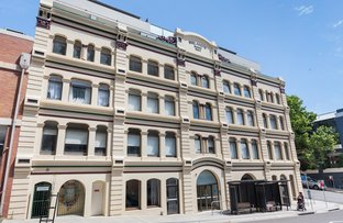 Picture of 302/123 King Street, Newcastle NSW 2300