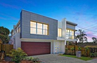 Picture of 16 Waratah Avenue, Biggera Waters QLD 4216