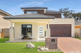 Picture of 32 Parry Parade, Wyong NSW 2259