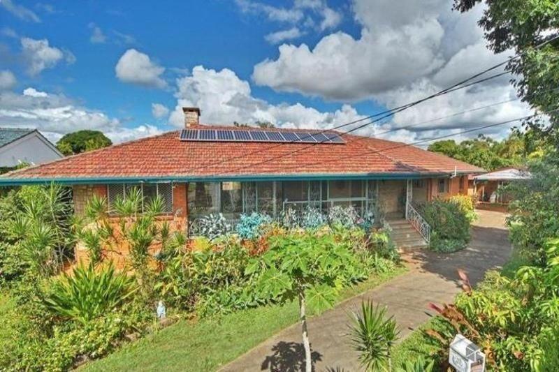 57 Trudgian, Sunnybank QLD 4109, Image 1