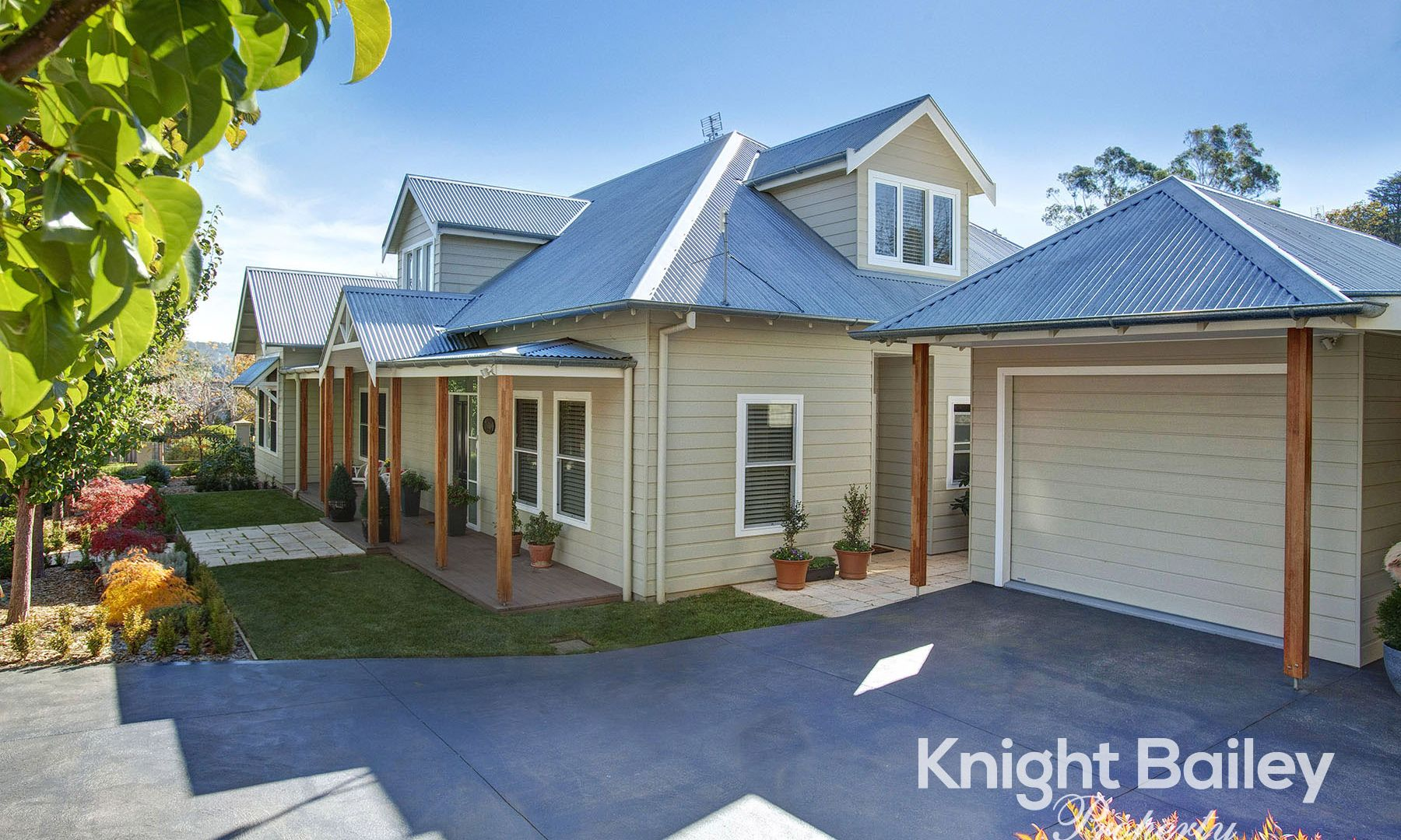 134a Merrigang Street, Bowral NSW 2576, Image 2