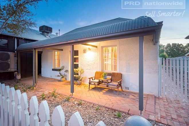 Picture of 12 Best Street, WAGGA WAGGA NSW 2650
