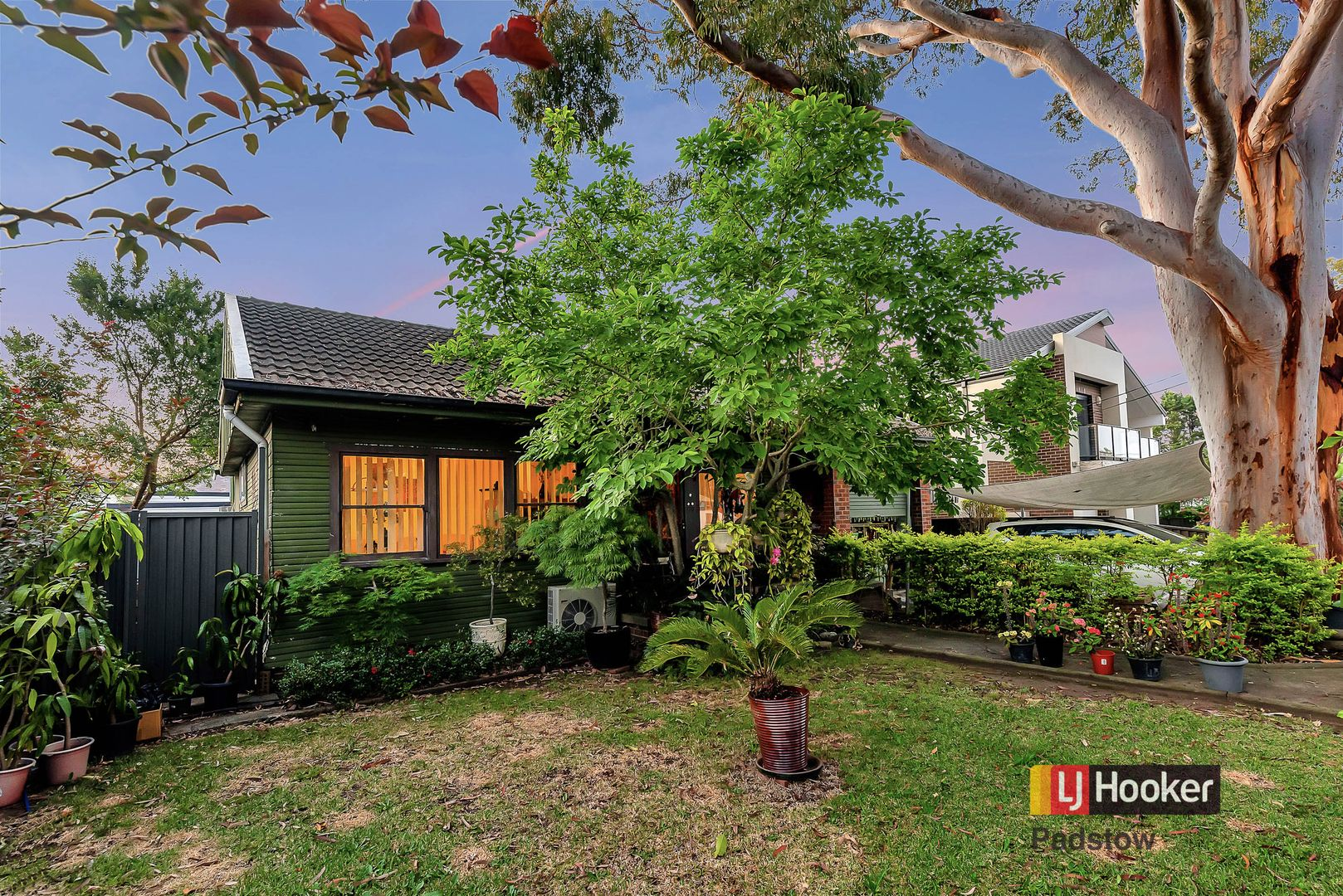 270 The River Road, Revesby NSW 2212, Image 0