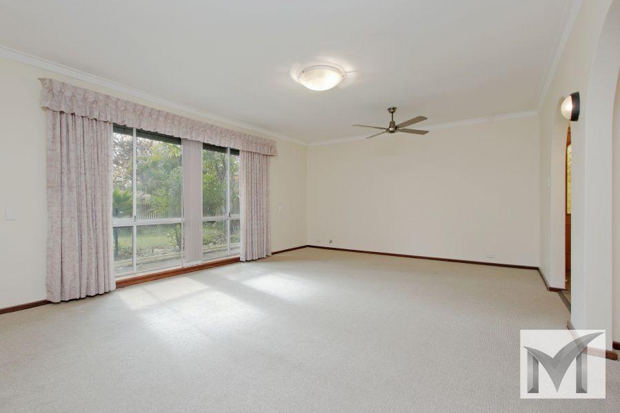 3 Silvertop Terrace, Willetton WA 6155, Image 1