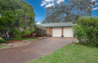 Picture of 94 Government Road, Thornton NSW 2322