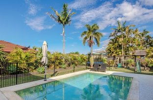 Picture of 25 Arlene Park Terrace, Helensvale QLD 4212