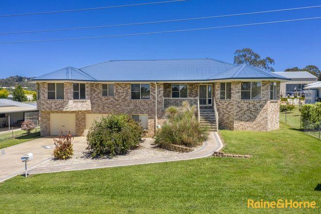 Picture of 63N Lagoon Street, WALCHA NSW 2354
