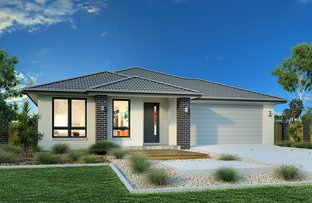 Picture of Lot 521 Como Avenue, The Lakes, Burrill Lake NSW 2539