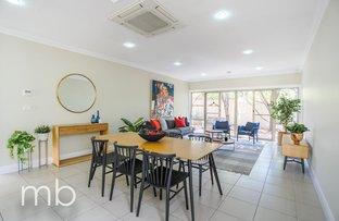 Picture of 7 Diamond Drive, Orange NSW 2800