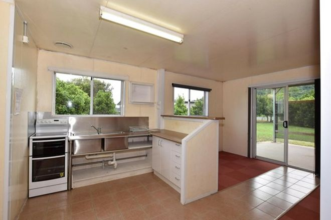 Picture of 126 -128 Bryant Street, TULLY QLD 4854