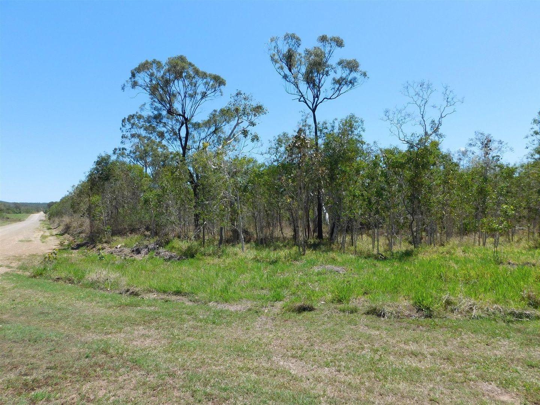 767 Greenhill Road, Ilbilbie QLD 4738, Image 1