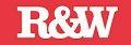 Richardson & Wrench Auburn's logo