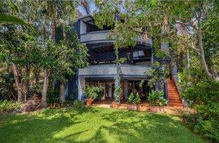Picture of 49 Goolman Street, Chapel Hill QLD 4069