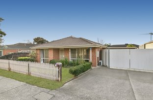 Picture of 49 Brunnings Road, Carrum Downs VIC 3201