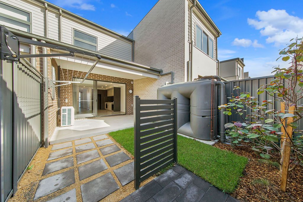 19 Parish Street, Marsden Park NSW 2765, Image 2