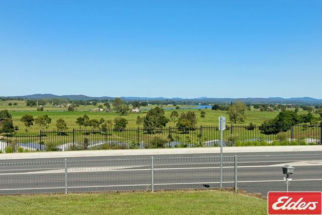 Picture of 105 Macleay Street, FREDERICKTON NSW 2440