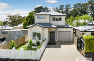Picture of 4 Alfred Street, Kilmore VIC 3764