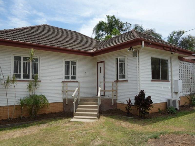 176 Douglas Road, Salisbury QLD 4107, Image 0