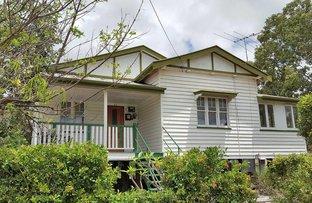 4 Hayden Street, Dalby QLD 4405