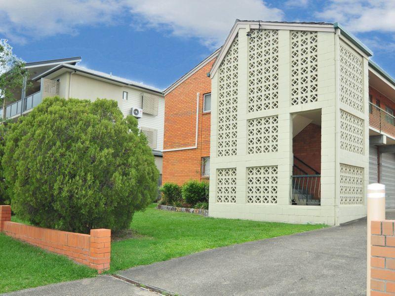 2/15 Deviney Street, Morningside QLD 4170, Image 1