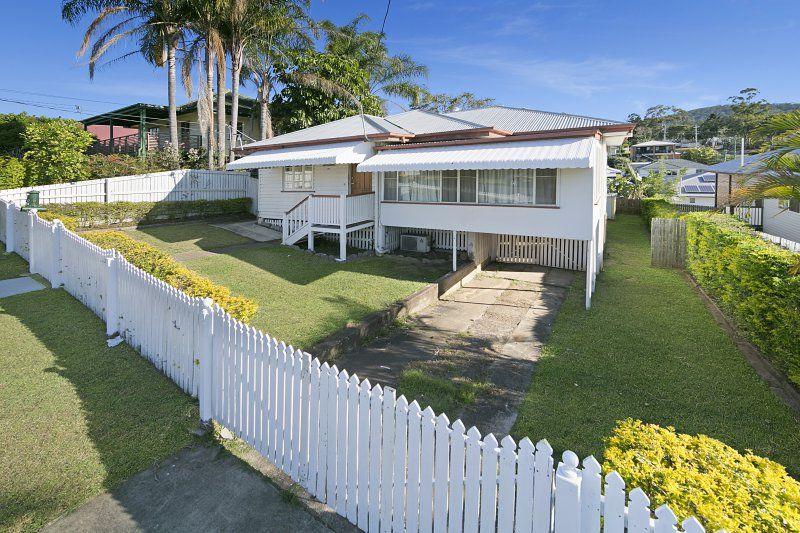 30 June Street, Mitchelton QLD 4053, Image 0