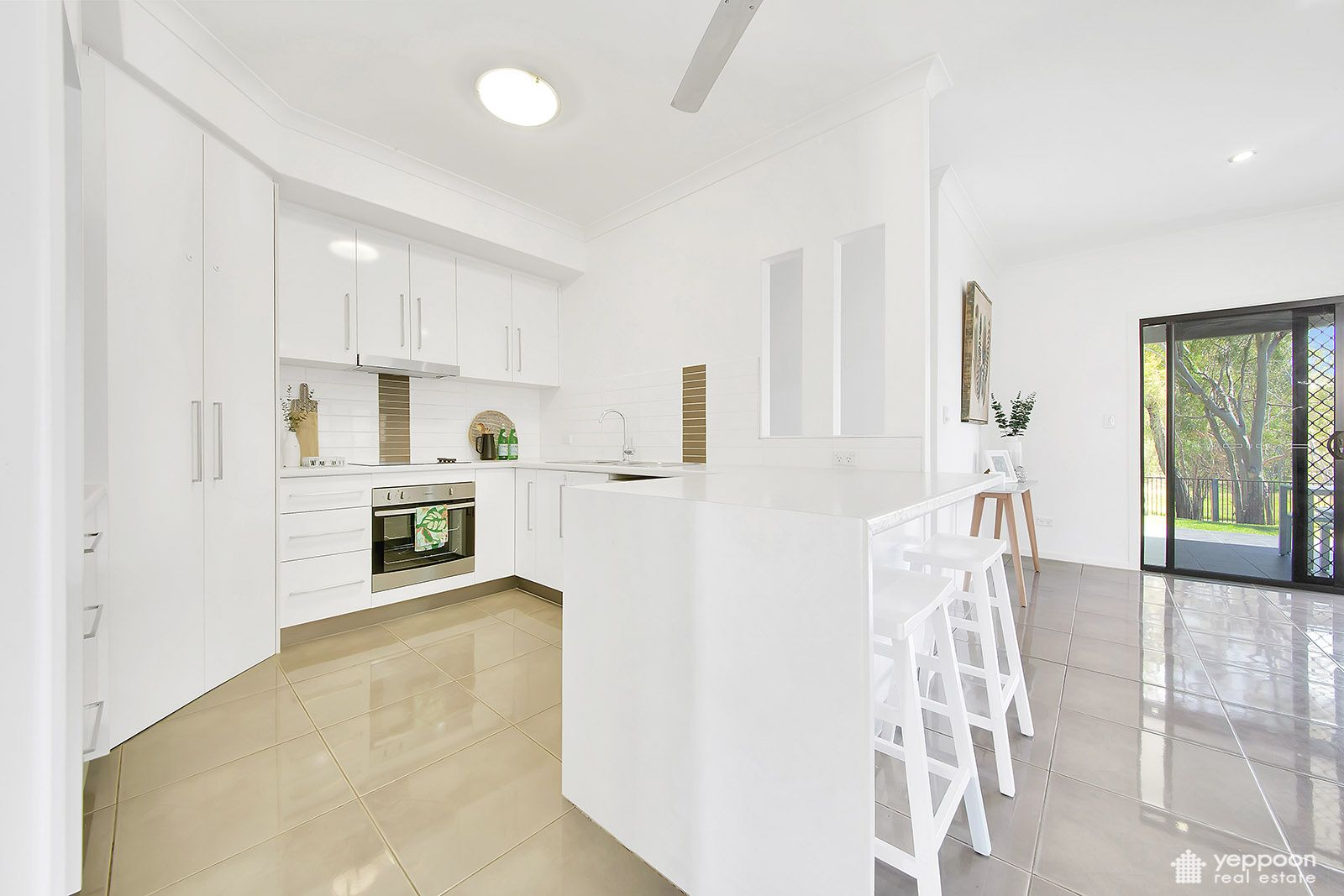 30 Frangipani Drive, Lammermoor QLD 4703, Image 2