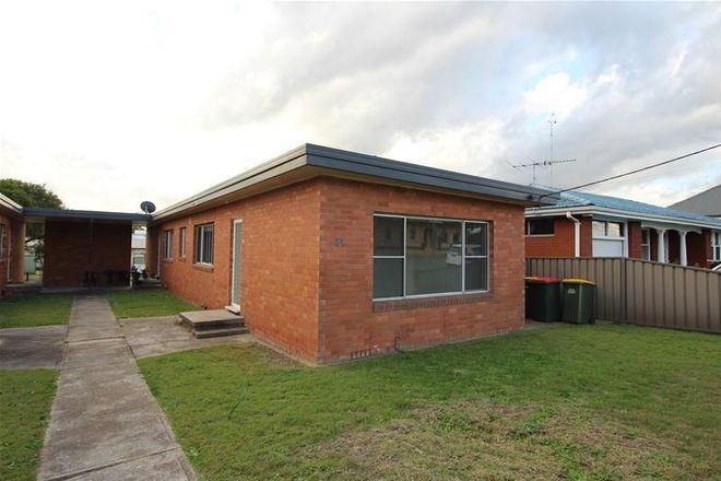 Picture of 1/29 Coronation Street, KURRI KURRI NSW 2327