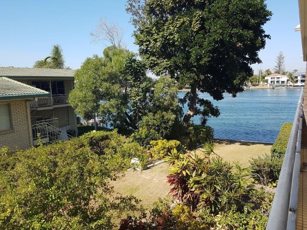 6/1 Peninsular Drive, Surfers Paradise QLD 4217, Image 1