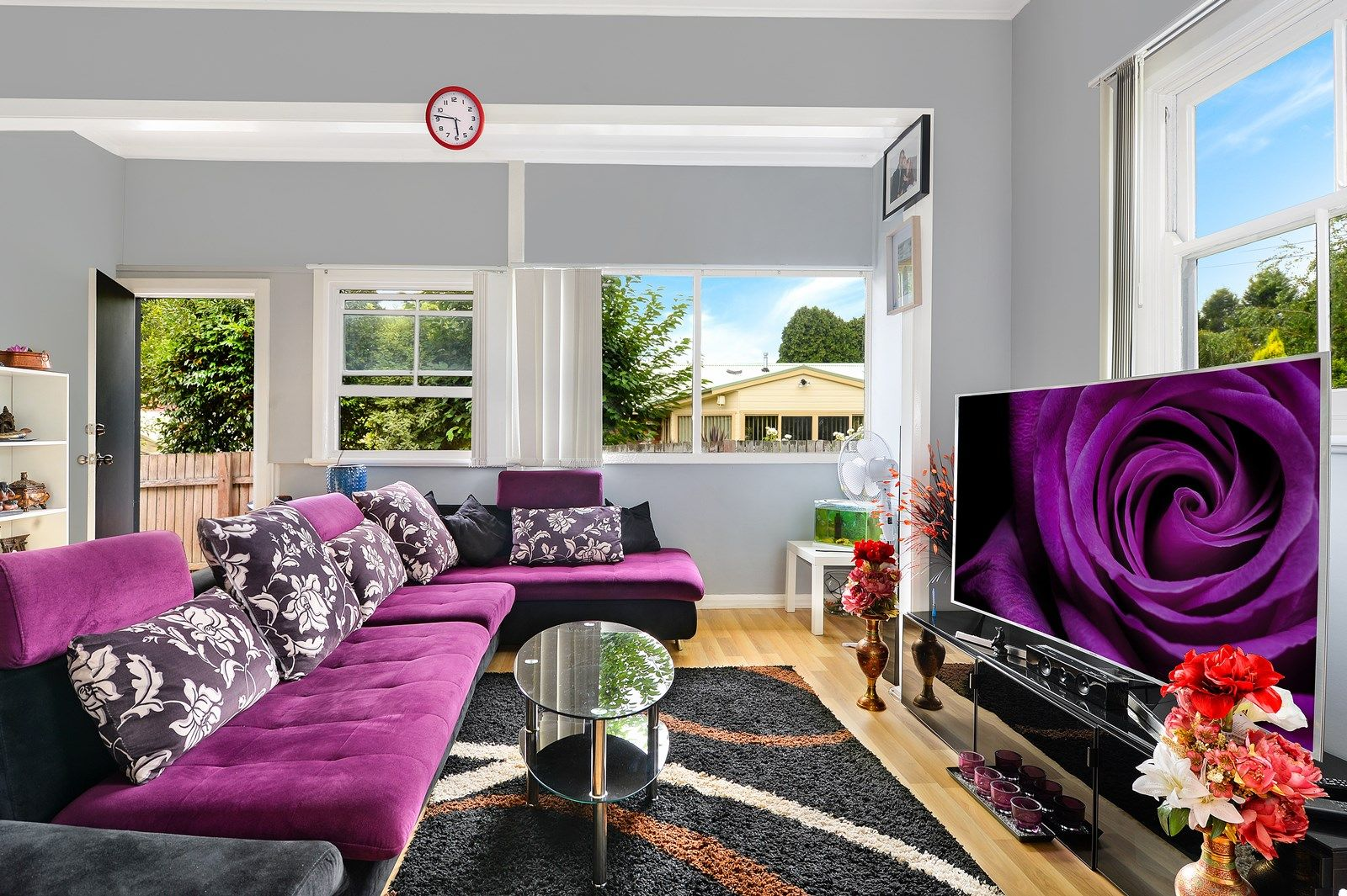 2A Rainbow Road, Mittagong NSW 2575, Image 1