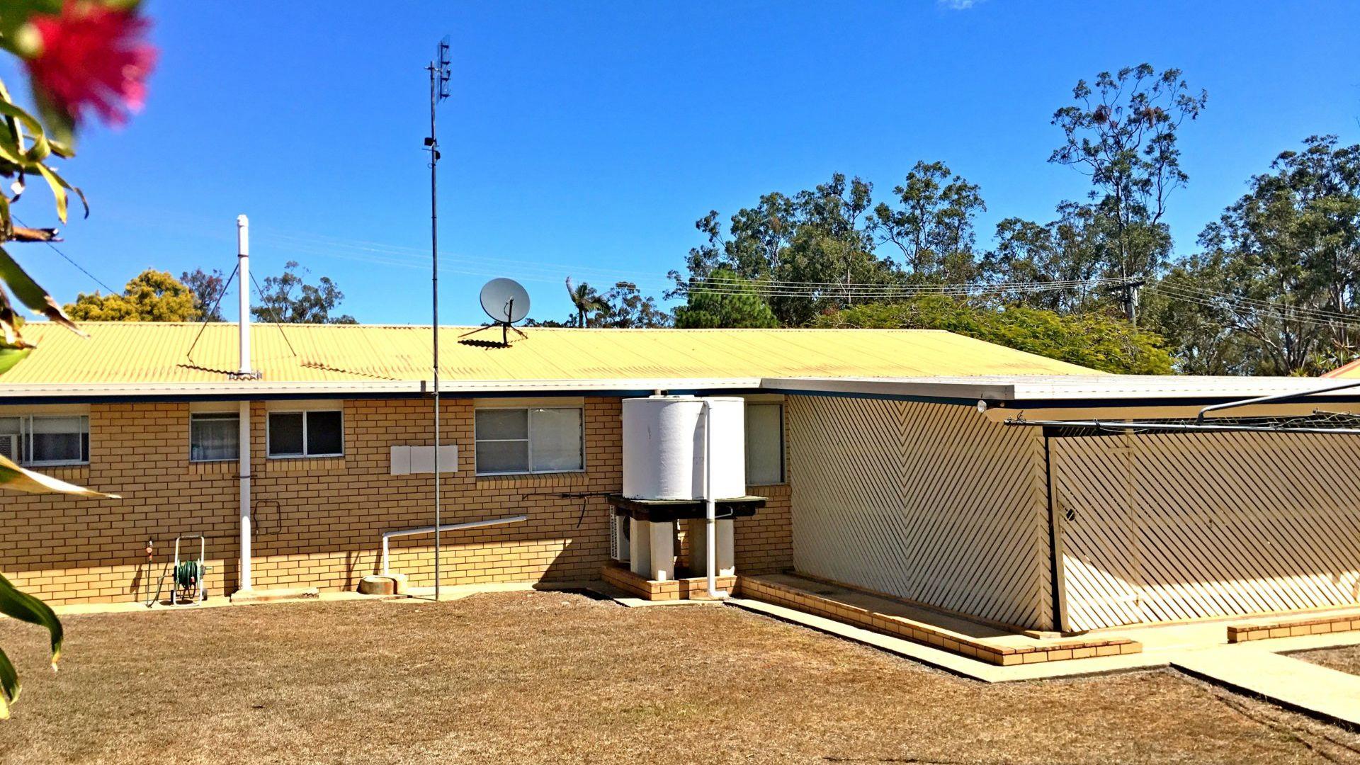 30 South Street, Gatton QLD 4343, Image 2