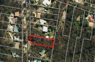 Picture of 96 Boronia Road, Bullaburra NSW 2784