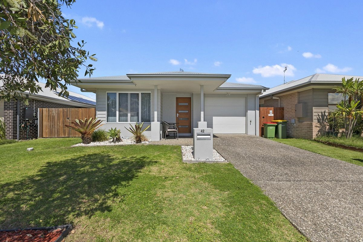 42 Sienna Street, Caloundra West QLD 4551, Image 0