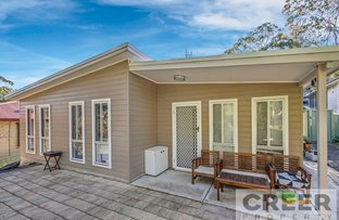 Picture of 7A KINGSWAY AVENUE, Rankin Park NSW 2287