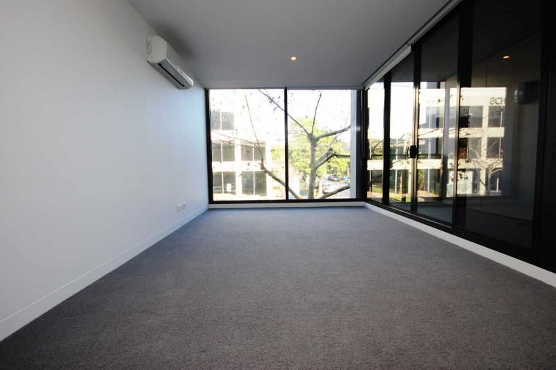 106/311 Burwood Road, Hawthorn VIC 3122, Image 1