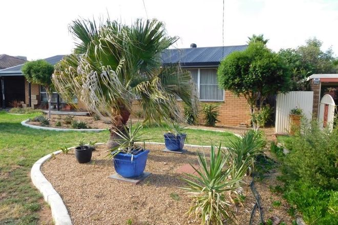 Picture of 252 Fernleigh Road, ASHMONT NSW 2650