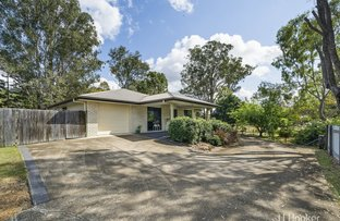 Picture of 3/17 Barbour Street, Esk QLD 4312