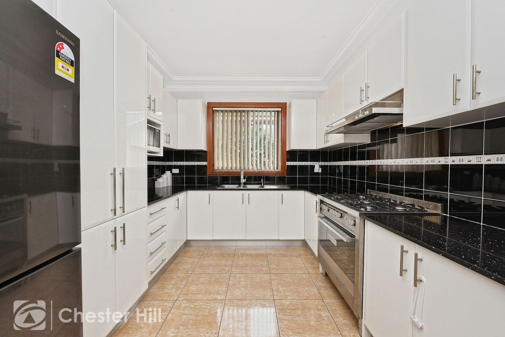 25 Campbell Hill Road, Guildford NSW 2161, Image 2