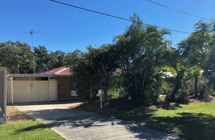 Picture of 69 Smith Street, Cleveland QLD 4163